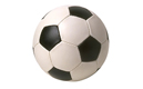 soccer sport equipment